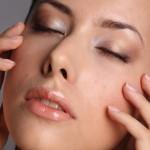 Kompetencja, elegancja oraz dyskrecja – zalety trafnego gabinetu kosmetycznego
