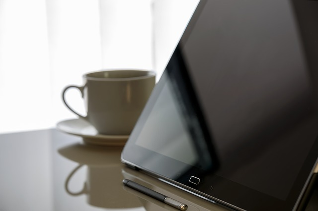 Specjalista  w dziedzinie kampani Adwords odciąży i doszlifuje właściwą strategie do twojego biznesu.